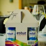 estuz[1]