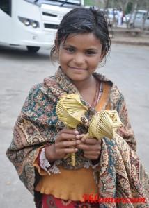 hindistan 11