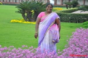 hindistan2