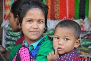 nepal1