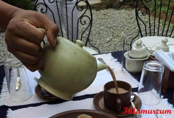 çay-slider