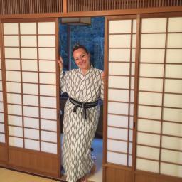 japonya-14-iç sf