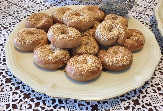 tuzlu kurabiye-slider
